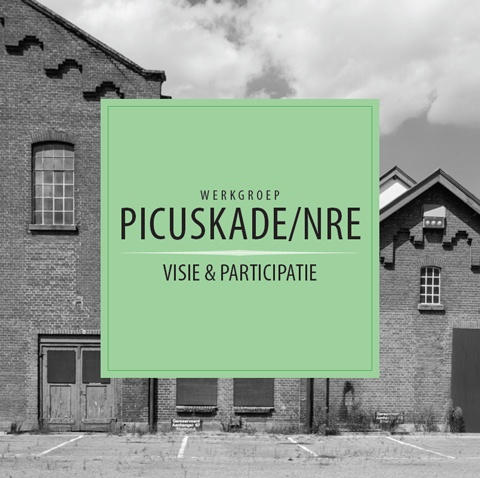 Brochure Picuskade-NRE