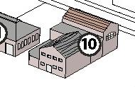 NREterrein 10