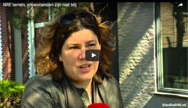 20160411-Studio)40-interviewt-buurt-villapark-over-NRE