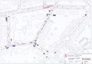 20160719 verkeer Reigerlaan_plan Bruijntjes