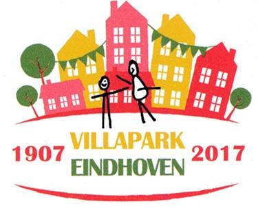 Villapark 110 jaar – update programma