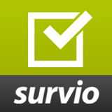 Survio is an online survey system for the preparation of questionnaires, data collection and analysis and sharing the results.